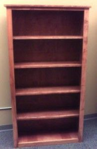 Diy Bookcase Simple Plans To Make Your Own Cool Woodworking Projectsfree