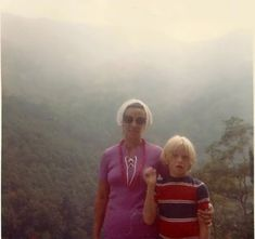 In the Smokies, August 1972 - World of faces Jani Lane, Hes Gone, Rock N Roll, Legends, Cherry, Things To Think About, Bands, Pie, Child