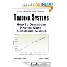Our best selling course on trading systems based on our in-house operational trading systems - want more? check http://binaryblog.net !