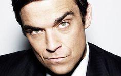 """Robbie Williams """"Let me entertain you tour Robbie Williams torna con un nuovo tour, """"Let me entertain you tour Stoke On Trent, Maisie Williams, Robbie Williams Lyrics, Robbie Williams Tickets, Led Zeppelin Tour, Happy 40th, Happy Birthday, 40th Birthday, Version Francaise"""