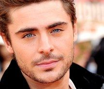 Inspiring image actor, blue eyes, boy, brown hair, cute, dream guy, efron, guy, hot, impressive, love him, sexy, singer, zac, impressive eyes #1776889 by patrisha - Resolution 650x366px - Find the image to your taste
