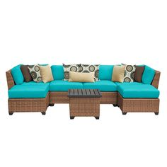 outdoor best selling home decor furniture valeria 5 piece patio