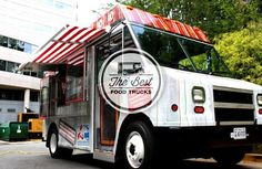 Some trends are cool, like wearing Vancouver Grizzlies Starter jackets and jean overalls backwards. But some trends are really cool, like the increased frequency at which food trucks have proliferated in Cap City. So, to celebrate that fact, here are our favorite eight.