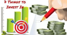 7-important-life-investments  http://www.strategicsecrets.com/blog/7-important-life-investments/