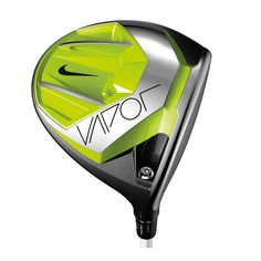 Nike Vapor Speed Driver - Experience great quality and high performance from Nike Golf, Full range of clubs available now at Foremost - https://www.foremostgolf.com/nike-vapor-speed-driver