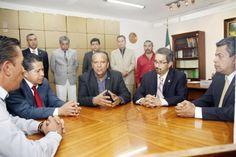 Evita sindicato ir a la huelga una vez más en la Universidad Michoacana