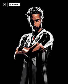 Claudio...