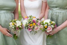 Magical Moments at The Millhouse – Amanda and Fergal by Magda Lukas Photography Bridesmaid Bouquet, Bridal Bouquets, Wedding Events, Wedding Ideas, Weddings, Stunning Summer, Wedding Flowers, Wedding Dresses, Event Ideas