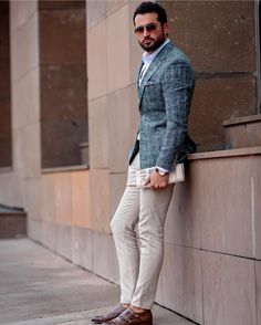 100+ Office Outfits ideas in 2020   mens outfits, mens