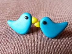 Blue bird by amalie2
