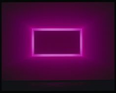 Image 8 of 10 from gallery of Light Matters: Seeing the Light with James Turrell. Photograph by Robert Wedemeyer, courtesy Kayne Griffin Corcoran, Los Angeles