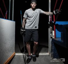 Wouldn't mind one bit if Tyler Seguin joined the Blackhawks Hockey Girls, Hockey Mom, Ice Hockey, Hockey Stuff, Hot Hockey Players, Nhl Players, Stars Hockey, Tyler Seguin, Pittsburgh Penguins Hockey
