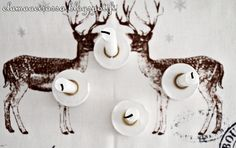 Kynttiläjalka kipsistä Homemade Christmas, Snowman, Disney Characters, Art, Art Background, Kunst, Snowmen, Performing Arts, Disney Face Characters