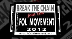 'For Our Legacy (FOL) Movement' - created with Animoto. Click to watch the video!