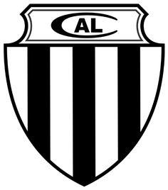 Club Atlético Liniers - Bahía Blanca Soccer Logo, Soccer Teams, Peace, Football, Times, Soccer, Argentina, Buenos Aires, Coat Of Arms