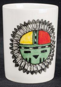 Native Ancestors Mug NATIVE AMERICAN Pinterest