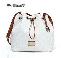 f529e5ad234a2 Discover designer Cheap Handbags