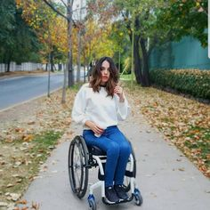 Divas on Wheels ( Manual Wheelchair, Spinal Cord Injury, Disability, Lady, Athlete, Barbie, Beautiful Women, Wheels, Enjoying Life