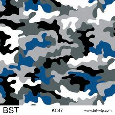 Hydro dipping film camo pattern KC47 Camouflage Wallpaper, Camo Wallpaper, Pattern Wallpaper, Wallpaper Backgrounds, Iphone Wallpaper, Hydro Dipping Film, Doodle Wall, Camouflage Patterns, Textures Patterns