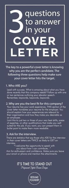 infographic : Cover Letter Outline Cover Letter Tips are hard to find right out of Grad School let Us Help You Get your First Job in the Medical Industry! Job Interview Preparation, Job Interview Tips, Job Interview Questions, Job Interviews, Interview Coaching, Cover Letter Tips, Writing A Cover Letter, Cover Letter For Resume, Cover Letter Example