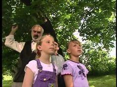 Stromy, Hodina zpěvu Uhlíř-Svěrák Youtube, Youtube Movies