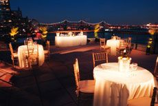 Wedding In New York: 1979 Wedding Love Songs - The Wedding ...