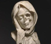 Inspiring+image+aesthetic,+aesthetics,+alternative,+art,+badlands,+black,+creepy,+dark,+darkness,+grunge,+halloween,+horror,+mad,+marble,+monster,+pale,+psycho,+skull,+skulls,+soft,+soft+grunge,+statue,+statues,+white,+zombie+#3643874+by+kristy_d+-+Resolution+300x250px+-+Find+the+image+to+your+taste