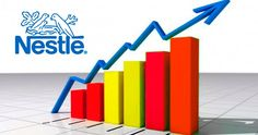 """La compañía Nestlé cerró el ejercicio 2016 con unas ventas en el mercado español, en términos comparables, de 1.533 millones de euros. Asimismo, la cifra de negocio ascendió hasta los 2.098 millones de euros, un 0,6% inferior a la del 2015, debido a """"la evolución de las exportaciones"""""""