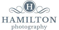 Hamilton Photography Annapolis Wedding Photographers | Hamilton Photography| Weddings, events & portrait photographer serving Annapolis, Baltimore, and Washington D.C.