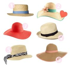 Summer Hat Styles Spring Hats, Summer Hats, Summer Fun, Classic Outfits, Stylish Outfits, Diy Fashion, Spring Fashion, Fairytale Fashion, Wearing A Hat