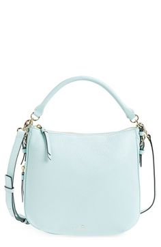 kate spade new york 'cobble hill - small ella' satchel | Nordstrom