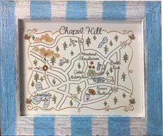Chapelhill1.jpg 600×503 pixels