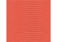 Kravet Couture PERFECT PLEAT CORAL 32978.119 - Kravet-edesigntrade - New York, NY, 32978.119,Kravet,Jacquards,0017,Pink, Red/Burgundy,Red, Pink,Medium Duty,S,UFAC Class 1,Up The Bolt,Turkey,Solids/Plain Cloth, Pleated,Upholstery,Yes,Kravet Couture,No,Modern Colors III - Festival,PERFECT PLEAT CORAL