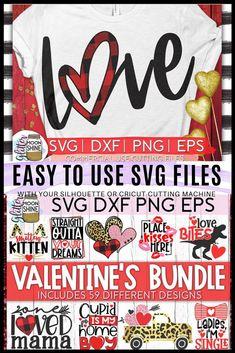 2000+ Designs MEGA Files SVG Bundle Files Instant Download Cricut Silhouette Sublimation Transfers Unlimited Commercial Use