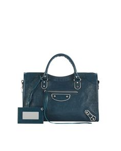 Celine Trio clutch, dark green | Bags | Pinterest | Celine, Bags ...