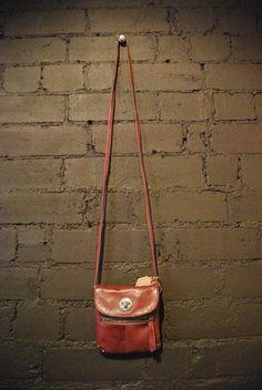 'Anne' available at teddysinclair.com