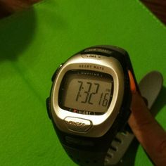 Gap Sport Watch Ea Customer Support And Delivery