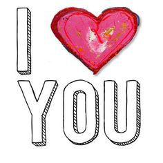 saint valentine graphics