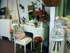 Congrats to Flowers by the station - voted best florist in Attleboro!