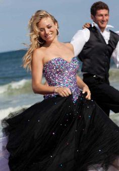 Mori Lee 93067 Prom Dress guaranteed in stock