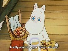 Vintage Cartoon, Cute Cartoon, Cartoon Crazy, Moomin Valley, Tove Jansson, Cartoon Profile Pics, Doja Cat, Comic, Cute Characters