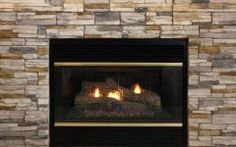Best Gas Or Electric Fireplace Which Is Better