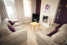 living room idea