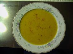Rote Linsensuppe,Türkische Linsensuppe,meinerezeptwelt,meinerezepte,Türkische Rezepte,Türkische Küche,kirmizi mercimek corbasi