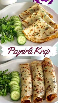kolaj Meer informatie op www. Pasta Recipes, Keto Recipes, Turkish Recipes, Ethnic Recipes, Great Recipes, Favorite Recipes, Best Appetizers, Breakfast Time, Low Carb Diet