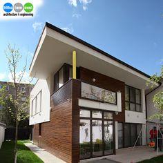 Proiecte Case Trilitica - Google+ Case, Google, Outdoor Decor, Home Decor, Decoration Home, Room Decor, Home Interior Design, Home Decoration, Interior Design