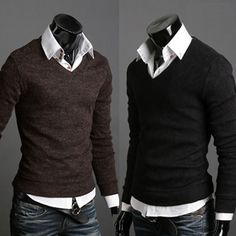 2015-Spring-Men-s-Sweater-Pullover-Mens-Dress-Shirts-Plus-Size-Man-Sweaters-Knitted-Winter-Wool.jpg (750×750)