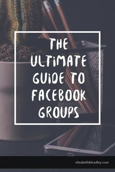 Guide to creating, gaining followers & Influencers, and finding & joining groups #bloggingboost #bloggingboosters