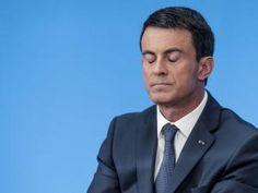 Manuel Valls se trompe sur la binationalité en Allemagne !!! • Hellocoton.fr