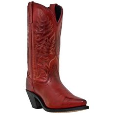 Women's Madison Boot by Laredo Boots $122